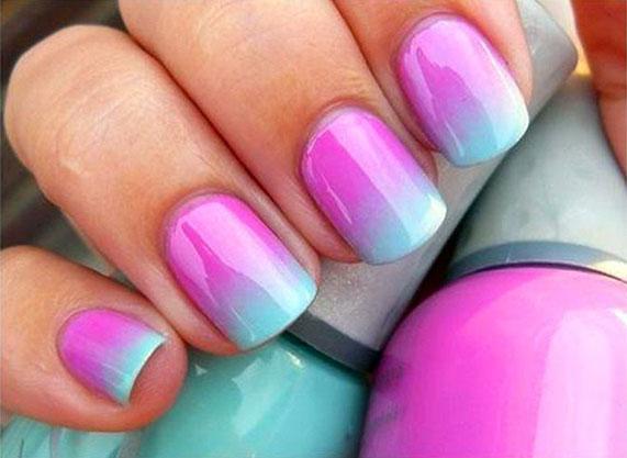 gradientnyj-manikyur-03
