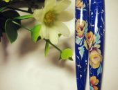 kitajskaya-rospis-na-nogtyax-54
