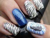 zebra-na-nogtyax-foto-100