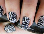 zebra-na-nogtyax-foto-101