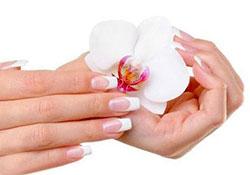 Крепкие и здоровые ногти — как отрастить