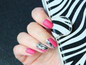 zebra-na-nogtyax-foto-07
