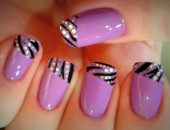 zebra-na-nogtyax-foto-103
