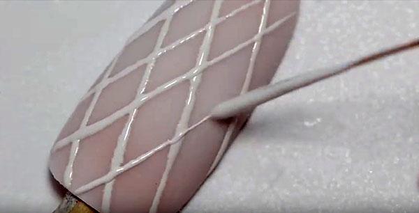 krasivyj-3d-manikyur (15)