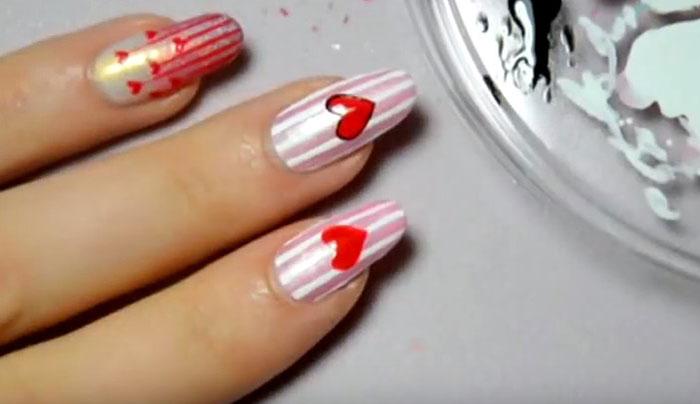 manikyur-na-den-svyatogo-valentina (48)